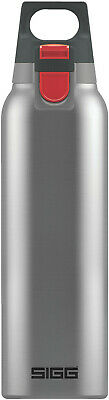 SIGG 8581.8 Hot & Cold One Brushed, Isolierflasche