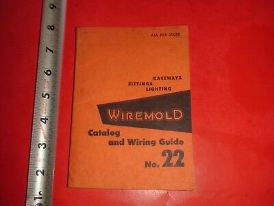 Cute Wiremold Plugmold Catalog Pictures Inspiration - Electrical ...