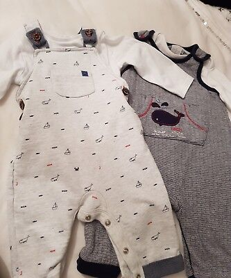baby boy outfits 6-9 months