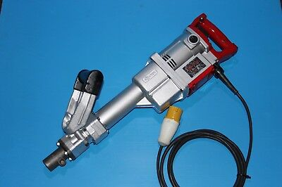 110 Volts Kango 900K Hammer Breaker Refurbished