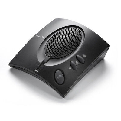 ClearOne CHAT 50 USB Speaker Phone (910-159-001)