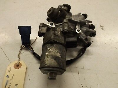 Honda ST1100 Pan European 1998 Front ABS pump