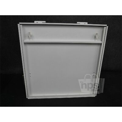 Leviton Z1000-PC2 Passive Ceiling Enclosure 24In (W) x 12In (D) x 22In (H)*