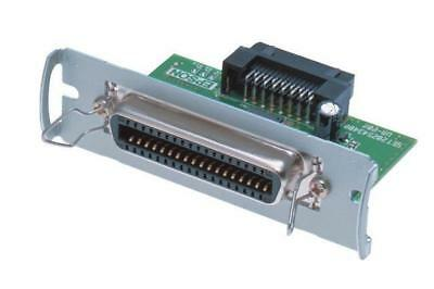 Epson Parallel Interface board for TM-U220 (UB-P0211) - C32C823891 - BRAND NEW