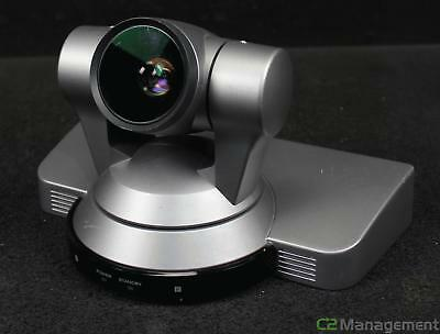 Sony EVI-HD1 High-Definition PTZ Color Video Camera