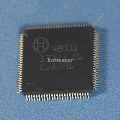 H● BOSCH 48031 GENUINE Car IC CHIP