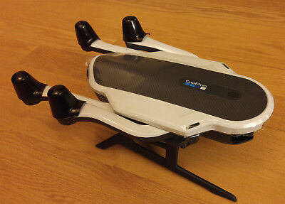 New GoPro Karma Drone Only, 2017 new version, No Any Accessories, See Pics