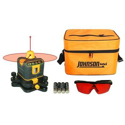 Laser Level Manual-Leveling Rotary Layouting Measuring Vertical Indoor Outdoor
