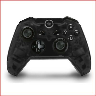 Berryku Wireless Pro Vibration Game Controller for Nintendo Switch (Ver 6.0.1)