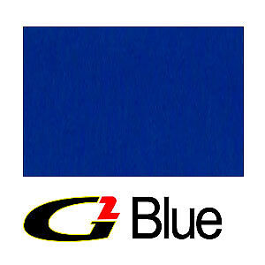 Blue G2 Engine Paint Kit High Heat Temperature Made In Usa Free Shipping