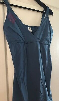 Hotmilk Maternity / Nursing Cami - Excellent Condition