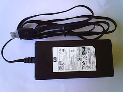 Hp Printer Adapter  0957 - 2146