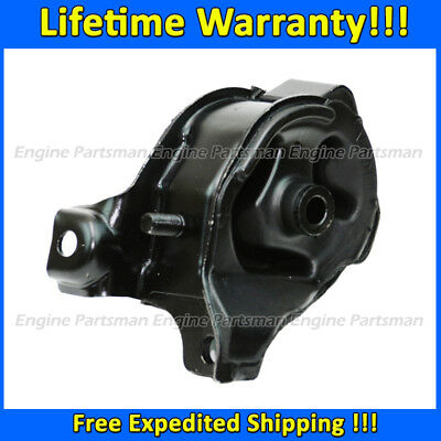S0860 Trans Mount For 92 99 Acura CL Honda Accord Prelude 22L