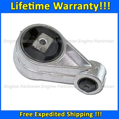 Eagle BHP 1044 Engine Motor Mount Rear Torque Right 2.0 2.3 L For Ford Focus Transit
