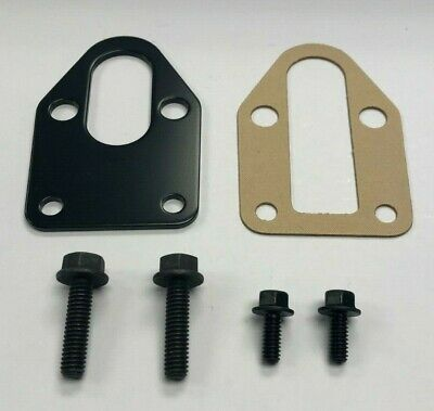 The ROP Shop Fuel Pump with Gasket fits OMC 1996 BE30BAEDE BE30BALEDE BE30ELEDE E30TEEDE 30HP