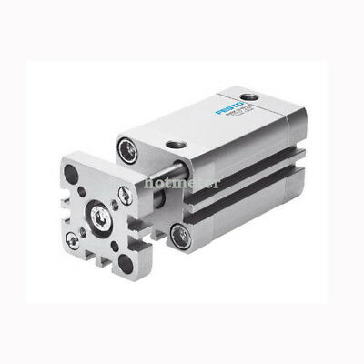 FESTO ADNGF-32-40-P-A Compact Cylinder 554244 Stroke 40 mm