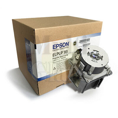 Genuine Projector Lamp Module for EPSON Pro G7100NL