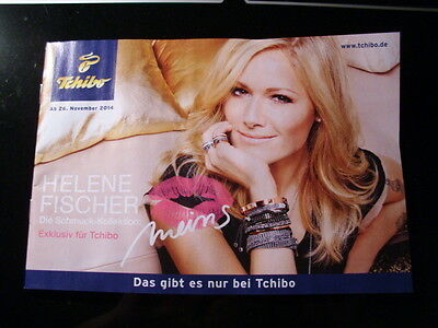 helene fischer vip fanpaket schl sselanh nger eur 33 00. Black Bedroom Furniture Sets. Home Design Ideas