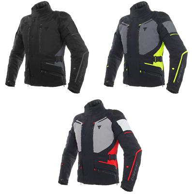 Dainese Carve Master 2 Gore-Tex Mens Jacket