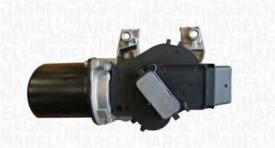 RENAULT CLIO Mk3 2.0 Wiper Motor Front 2006 on Marelli 7701061590 Quality New