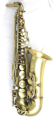 Selmer Reference 54 Altsaxophon