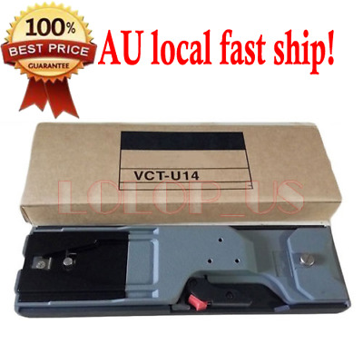 VCT-U14 For SONY Video Tripod Quick Release Plate Adapter XDCAM DVCAM HDCAM s
