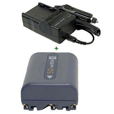 Charger AC DC Adapter Power Supply For Karcher Window Vacuum Cleaner WV50 E3H8