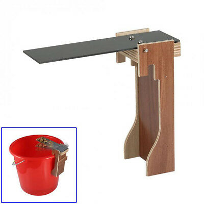 how to make walk the plank mouse trap