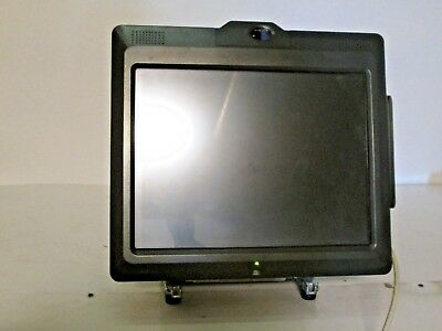 NCR RealPOS Touchscreen POS Terminal Model 7403 (WENDY'S SOFTWARE)