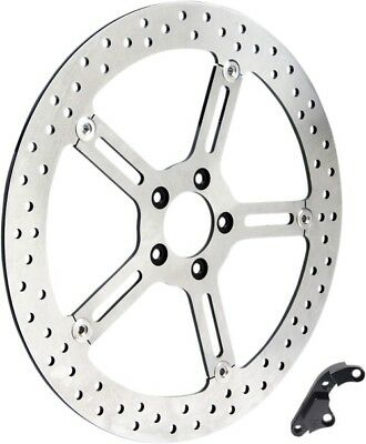 "Arlen Ness Big Brake Floating Rotor Kits Size 15"" 02-972 1710-3193"