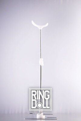 [STOCK] doll stand Ringdoll RD for BJD 1/3 size or 70cm doll use