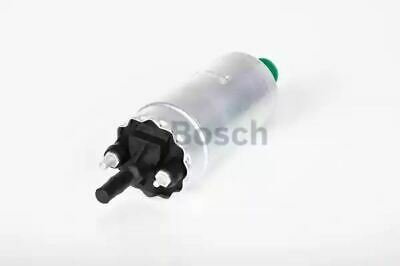1x Bosch Electric Supply Pump 0580464089 [3165143220146]