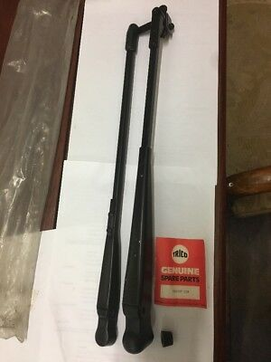 Trico Truck Pantograph Wiper Arms Part: 161207 EMA