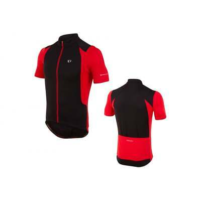 Pearl Izumi Mens Select Pursuit Jersey