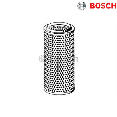 FILTERS - AIR BRAND NEW GENUINE PART 1457433956 BOSCH AIR-FILTER INSERT S3956