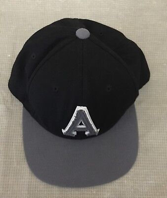 56ad5ba7bac aeropostale Men s Embroidered Snapback Hat Cap Baseball One Size Youth