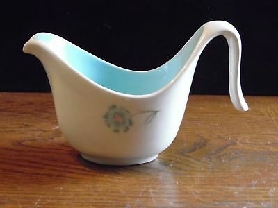 Vintage Retro Kitchen Ever Yours Boutonniere Creamer Taylor Smith & Taylor