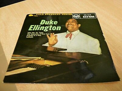 JOB LOT OF 7 JAZZ EP's  - ALL FROM 1950's & 60's -  PLEASE READ - CRAZY CHEAP!