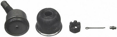 1973-1980 MOPAR Lower Ball Joint VINTAGE TRW  10285 USA made