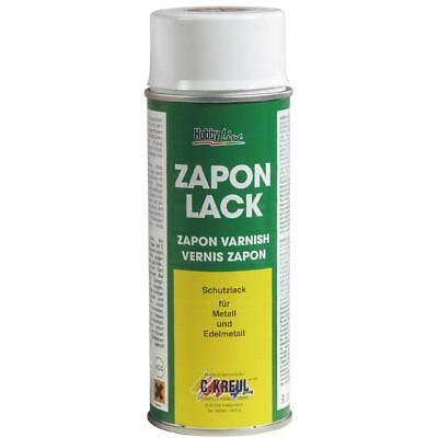 KREUL Zaponlack-Spray, 150 ml (4000798840150)