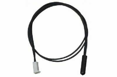 Goodman-Amana 0130M00054 Temperature Sensor