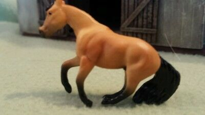 TINKER Mini Whinnies Surprise Series 2 Beyer Animal Creations 28mm scale horse