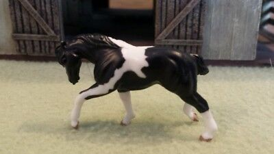 RIO Mini Whinnies Surprise Series 2 Beyer Animal Creations 28mm scale horse