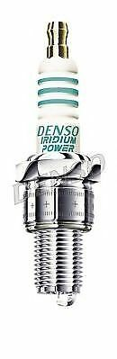 1x Denso Iridium Power Spark Plugs IW24 IW24 067700-8890 0677008890 5316