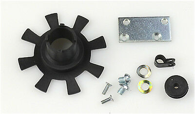 FK117 Lumenition Ignition Distributor Fitting Kits Lucas 43//45D series