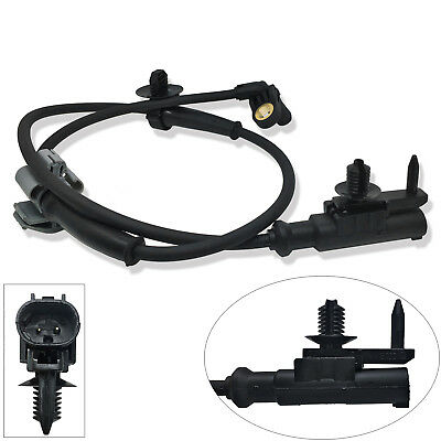 Front Right or Left ABS Wheel Speed Sensor For Cadillac Escalade Chevrolet GMC