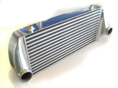 RMD Type 06 500mmx240x65 Front/Rear Port Front Mount Intercooler Universal
