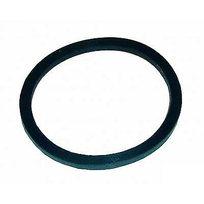 1x Malpassi Bowl Seal for FPR004/5 Filter Kings (RA009)