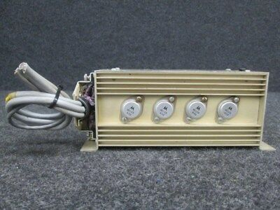 1D395 Piper PA32-260 Mitchell Computer Amplifier (V: 14)