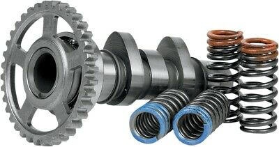 Hot Cams Stage 1 Camshaft 04-09 CRF250R 04-15 CRF250X HotCams Cam 1039-1